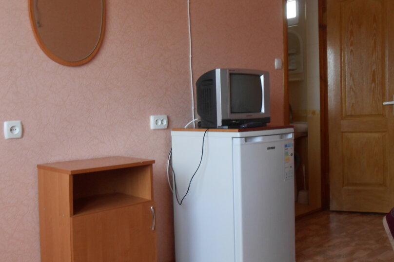 """Гостевой дом """"У Елены"""", Лучистая, 1г на 7 комнат - Фотография 37"""