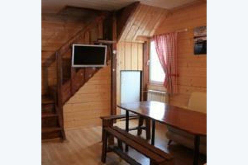 Коттедж, 90 кв.м. на 6 человек, 3 спальни, волковская, 2, Серпухов - Фотография 15