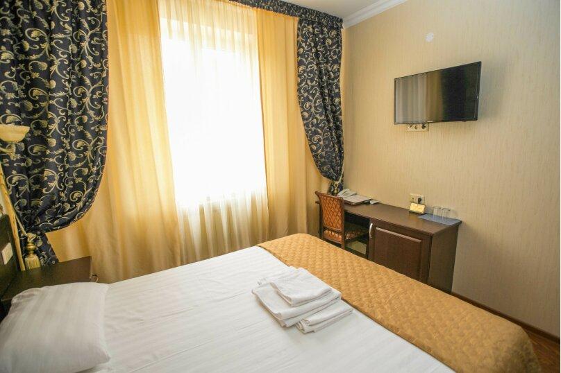 """Отель """"Alta Vista"""", село Кроянское, 2-й микрорайон на 17 номеров - Фотография 8"""