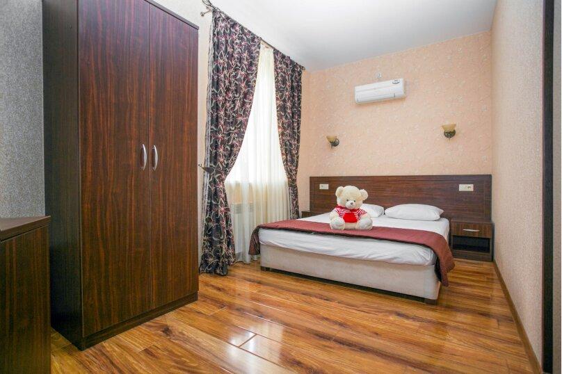 """Отель """"Alta Vista"""", село Кроянское, 2-й микрорайон на 17 номеров - Фотография 11"""