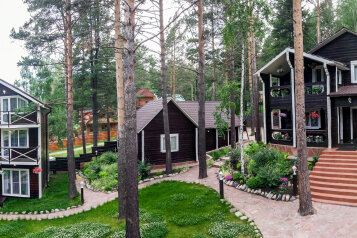 Туристический Комплекс, улица Чапаева, 104А на 11 номеров - Фотография 2