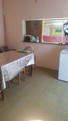 Дом, 100 кв.м. на 9 человек, 3 спальни, улица Мартынова, 29, Морское - Фотография 1
