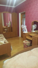 Дом, 100 кв.м. на 9 человек, 3 спальни, улица Мартынова, 29, Морское - Фотография 2