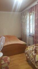 Дом, 100 кв.м. на 9 человек, 3 спальни, улица Мартынова, 29, Морское - Фотография 3