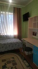 Дом, 100 кв.м. на 9 человек, 3 спальни, улица Мартынова, 29, Морское - Фотография 4