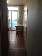 2-комн. квартира, 50 кв.м. на 6 человек, улица Нахимова, 4, поселок Орджоникидзе, Феодосия - Фотография 3