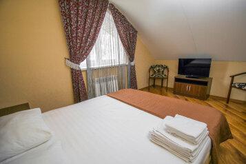 Отель , село Кроянское, 2-й микрорайон на 17 номеров - Фотография 3
