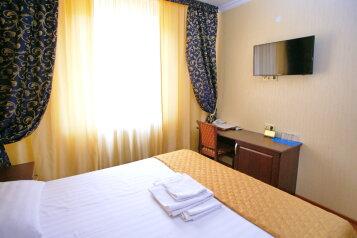 Отель , село Кроянское, 2-й микрорайон на 17 номеров - Фотография 4