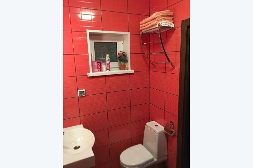 """Гостевой дом """"Pine Land"""", Суоярвская, 65 на 3 комнаты - Фотография 102"""