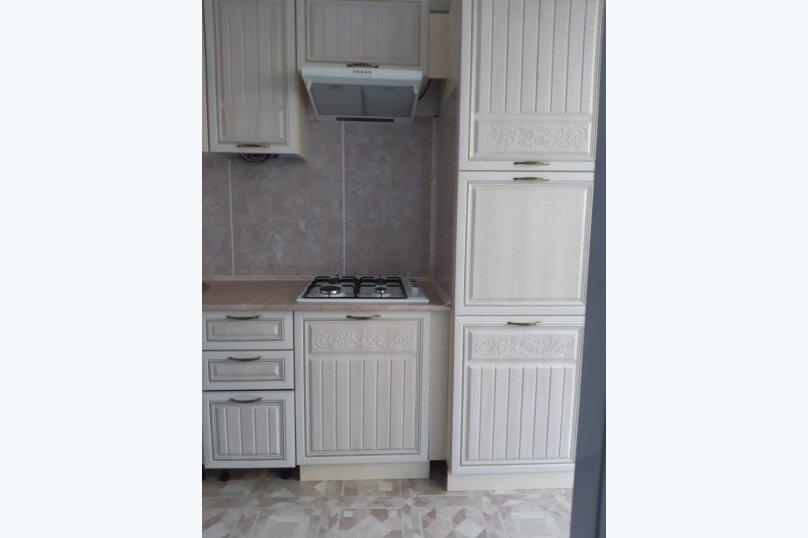 2-комн. квартира на 6 человек, улица Дзержинского, 21, Ялта - Фотография 2