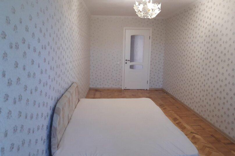 2-комн. квартира на 6 человек, улица Дзержинского, 21, Ялта - Фотография 6