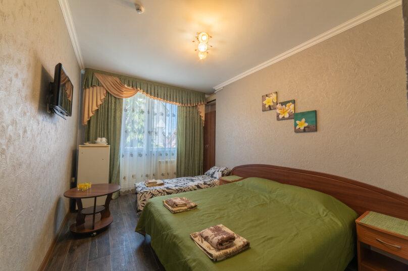 Alexandra Guest House, улица Станиславского, 86 на 20 комнат - Фотография 16