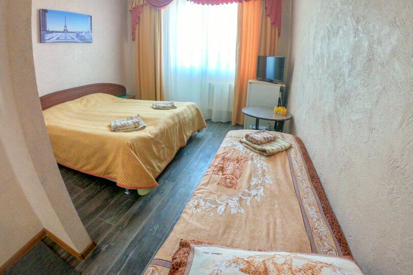 Alexandra Guest House, улица Станиславского, 86 на 20 комнат - Фотография 18