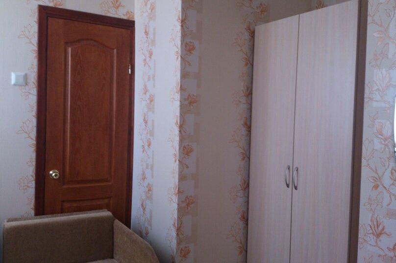 Отдельные комнаты в частном доме, 3-й Профсоюзный проезд, 20 на 8 комнат - Фотография 409