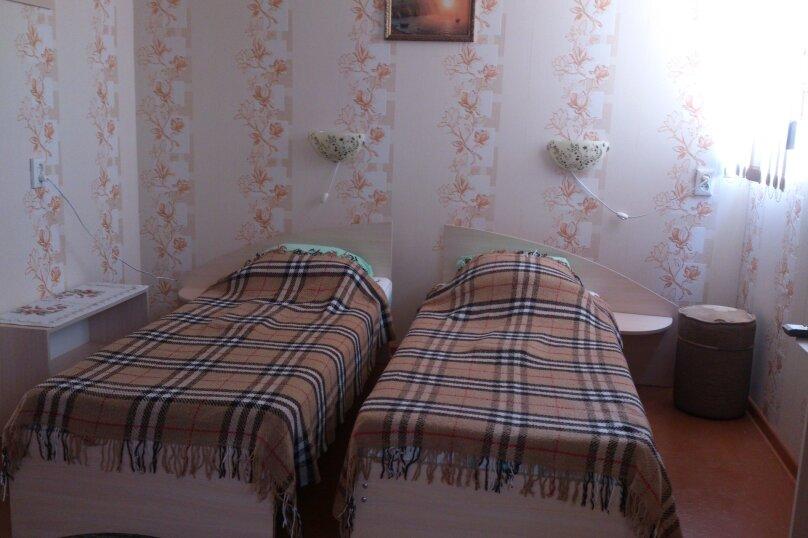 Отдельные комнаты в частном доме, 3-й Профсоюзный проезд, 20 на 8 комнат - Фотография 412