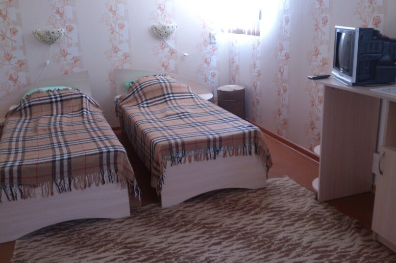 Отдельные комнаты в частном доме, 3-й Профсоюзный проезд, 20 на 8 комнат - Фотография 413