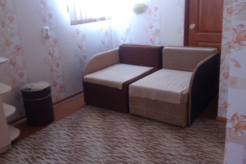 Отдельные комнаты в частном доме, 3-й Профсоюзный проезд, 20 на 8 комнат - Фотография 414