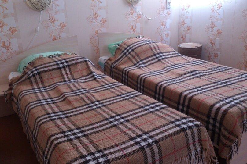 Отдельные комнаты в частном доме, 3-й Профсоюзный проезд, 20 на 8 комнат - Фотография 415