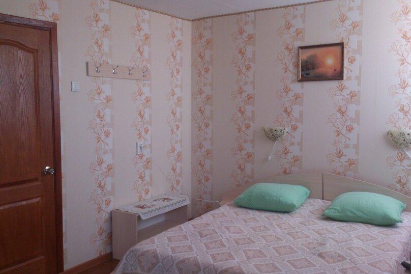 Отдельные комнаты в частном доме, 3-й Профсоюзный проезд, 20 на 8 комнат - Фотография 416