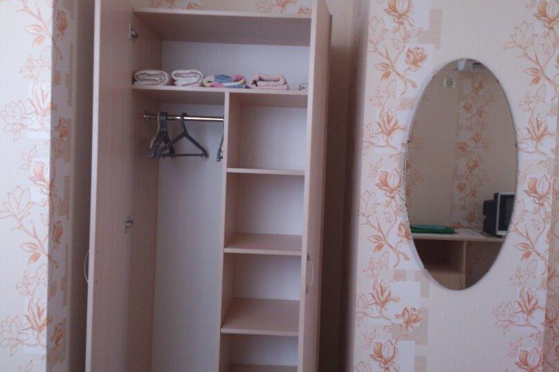 Отдельные комнаты в частном доме, 3-й Профсоюзный проезд, 20 на 8 комнат - Фотография 417