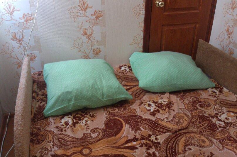 Отдельные комнаты в частном доме, 3-й Профсоюзный проезд, 20 на 8 комнат - Фотография 418
