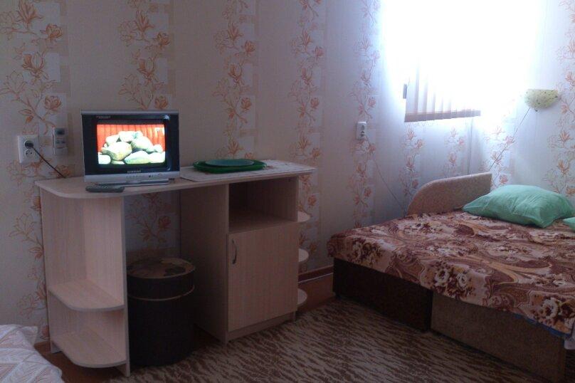 Отдельные комнаты в частном доме, 3-й Профсоюзный проезд, 20 на 8 комнат - Фотография 419