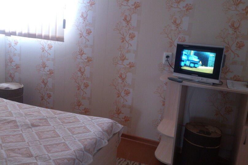 Отдельные комнаты в частном доме, 3-й Профсоюзный проезд, 20 на 8 комнат - Фотография 420