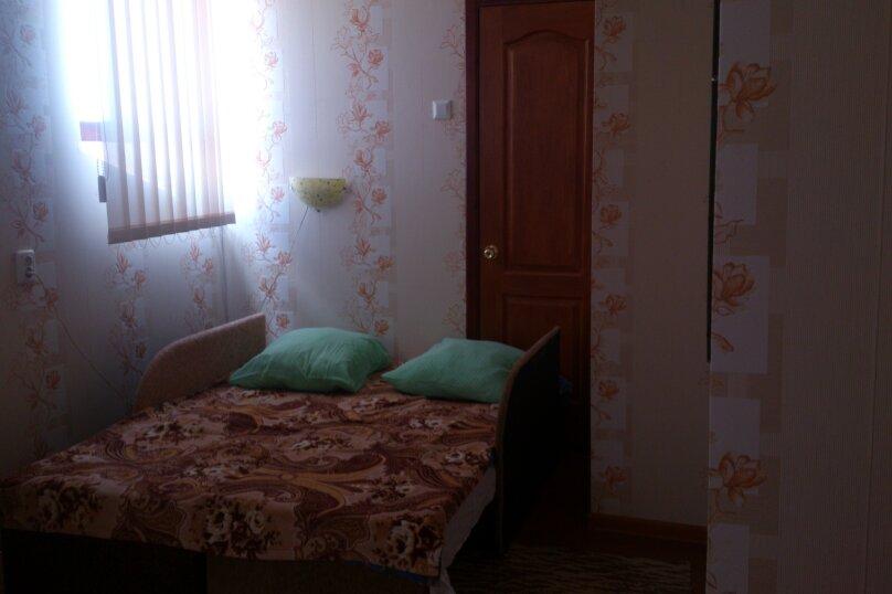Отдельные комнаты в частном доме, 3-й Профсоюзный проезд, 20 на 8 комнат - Фотография 421