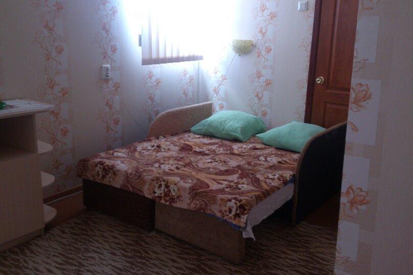 Отдельные комнаты в частном доме, 3-й Профсоюзный проезд, 20 на 8 комнат - Фотография 422