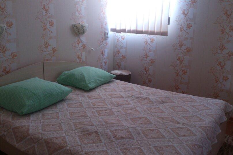Отдельные комнаты в частном доме, 3-й Профсоюзный проезд, 20 на 8 комнат - Фотография 423