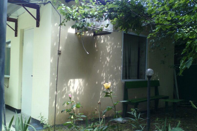 Отдельные комнаты в частном доме, 3-й Профсоюзный проезд, 20 на 8 комнат - Фотография 403