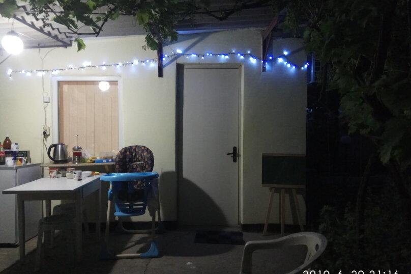 Отдельные комнаты в частном доме, 3-й Профсоюзный проезд, 20 на 8 комнат - Фотография 404