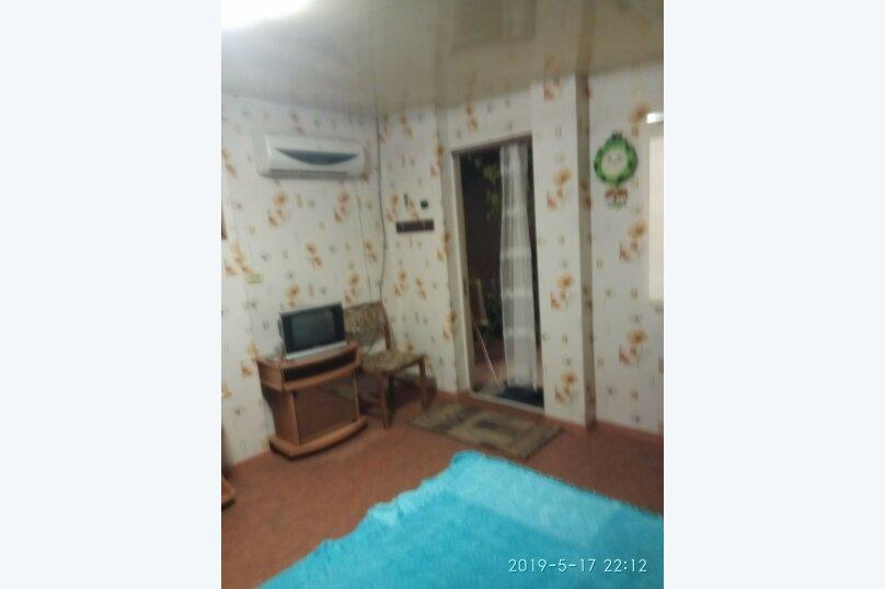 Отдельные комнаты в частном доме, 3-й Профсоюзный проезд, 20 на 8 комнат - Фотография 405