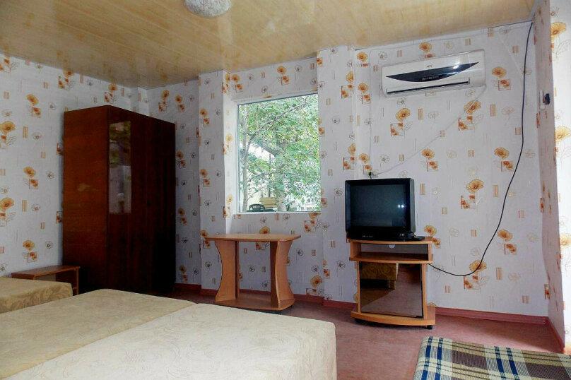 Отдельные комнаты в частном доме, 3-й Профсоюзный проезд, 20 на 8 комнат - Фотография 406