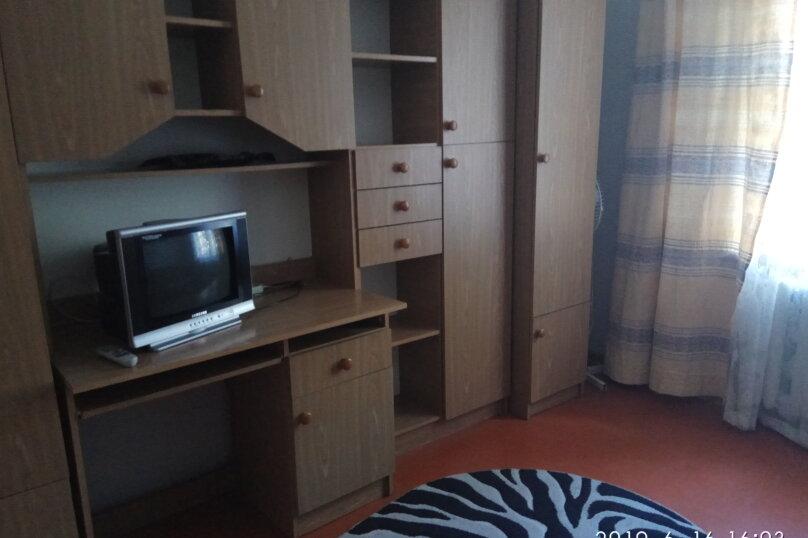 Отдельные комнаты в частном доме, 3-й Профсоюзный проезд, 20 на 8 комнат - Фотография 377