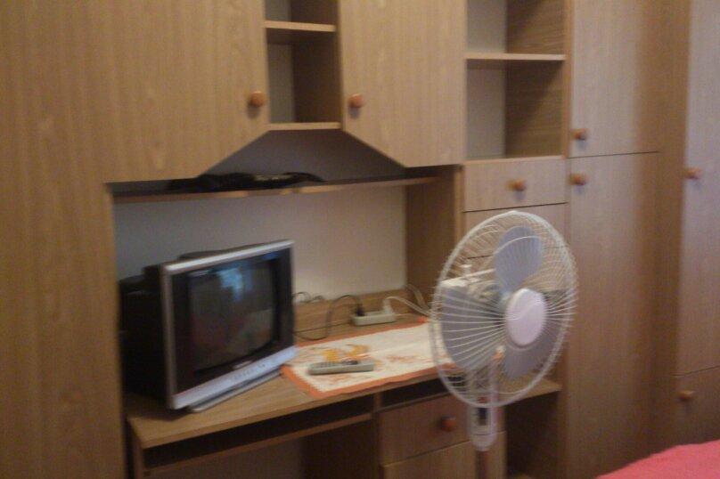 Отдельные комнаты в частном доме, 3-й Профсоюзный проезд, 20 на 8 комнат - Фотография 380