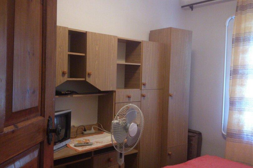 Отдельные комнаты в частном доме, 3-й Профсоюзный проезд, 20 на 8 комнат - Фотография 381