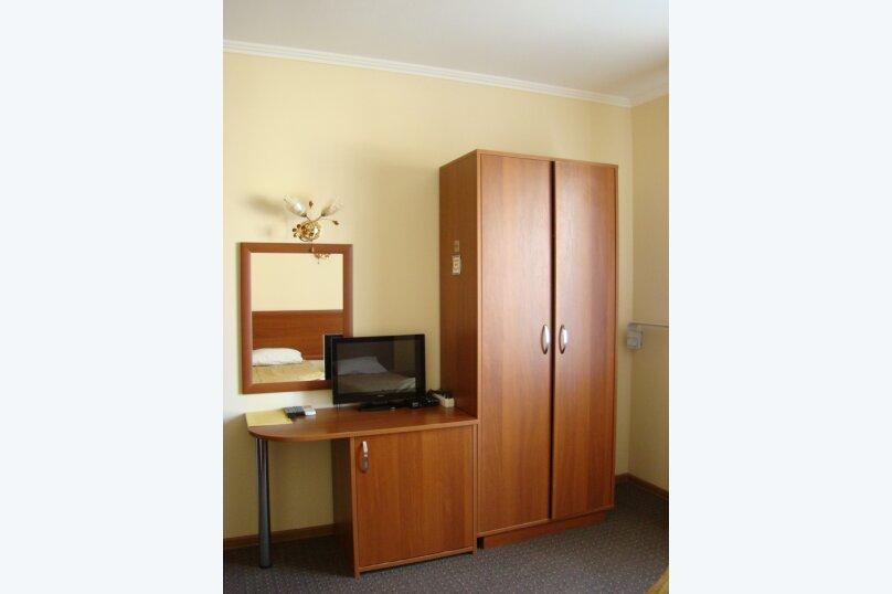 """Мини-отель """"Янтарь"""", Новая, 6 на 15 номеров - Фотография 4"""
