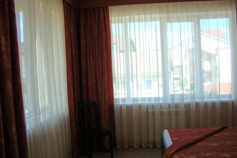 """Мини-отель """"Янтарь"""", Новая, 6 на 15 номеров - Фотография 28"""