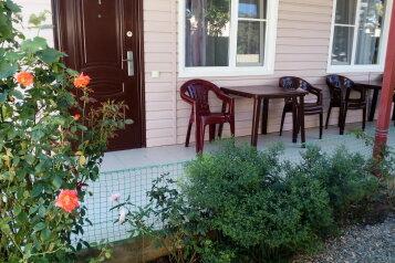 Комнаты в частном доме, Новая улица, 1А на 8 номеров - Фотография 1