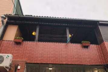 Гостевой дом, Рабочая улица, 2Б/477 на 4 номера - Фотография 2