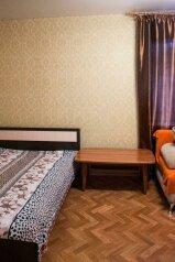 1-комн. квартира, 40 кв.м. на 2 человека, проспект Ленина, 113, Ворошиловский район, Ростов-на-Дону - Фотография 4
