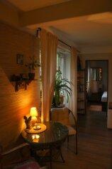2-комн. квартира, 45 кв.м. на 4 человека, проспект Космонавтов, 20к1, Санкт-Петербург - Фотография 2