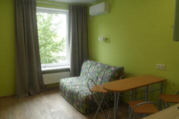 2-комн. квартира, 32 кв.м. на 4 человека, Ботаническая улица, 33Вс1, Москва - Фотография 3