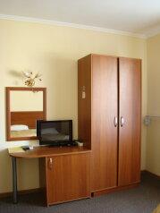 Мини-отель, Новая, 6 на 15 номеров - Фотография 4