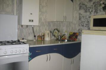 1-комн. квартира, 31 кв.м. на 3 человека, улица Ленина, 22, Октябрьский район, Пенза - Фотография 3