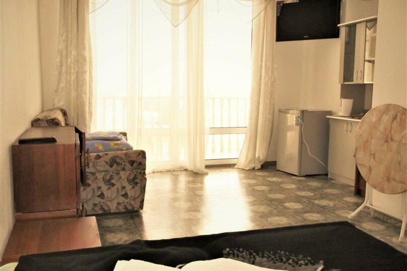 """Гостевой дом """"Тихая Гавань"""", улица Гагариной, 25/406 на 21 комнату - Фотография 52"""