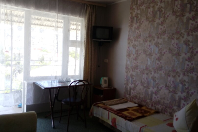 """Гостиница """"На Танкистов 19"""", улица Танкистов, 19 на 12 комнат - Фотография 25"""