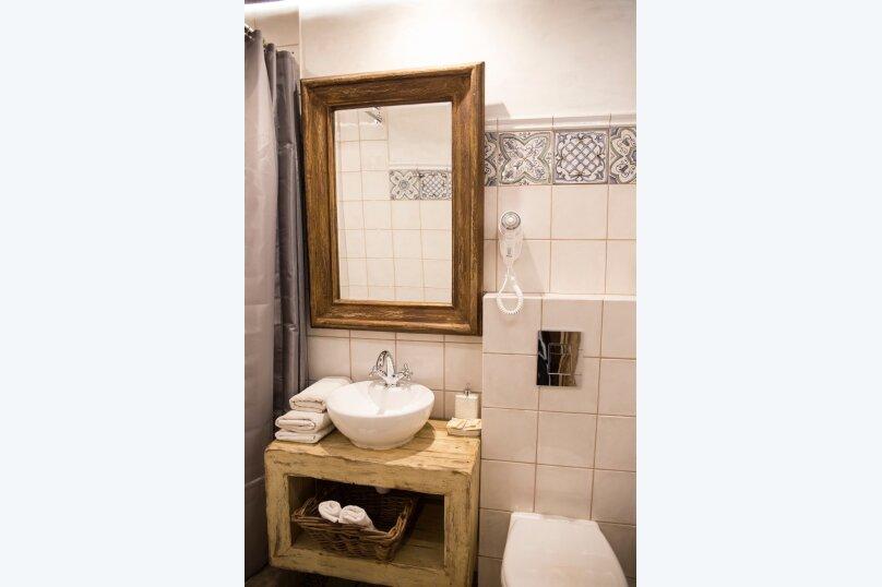 """Отель """"Rassl Country Home"""", 5-й Сахалинский переулок, 5А на 12 номеров - Фотография 24"""