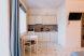 Двухместный номер с 2 отдельными кроватями , Карамзинская, 15, Ульяновск - Фотография 12